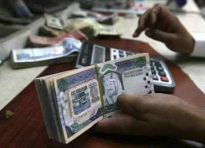 Pembantu rumah dari indonesia menjadi jutawan dengan sekelip mata!!