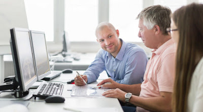 Sourcing Specialist Job Search