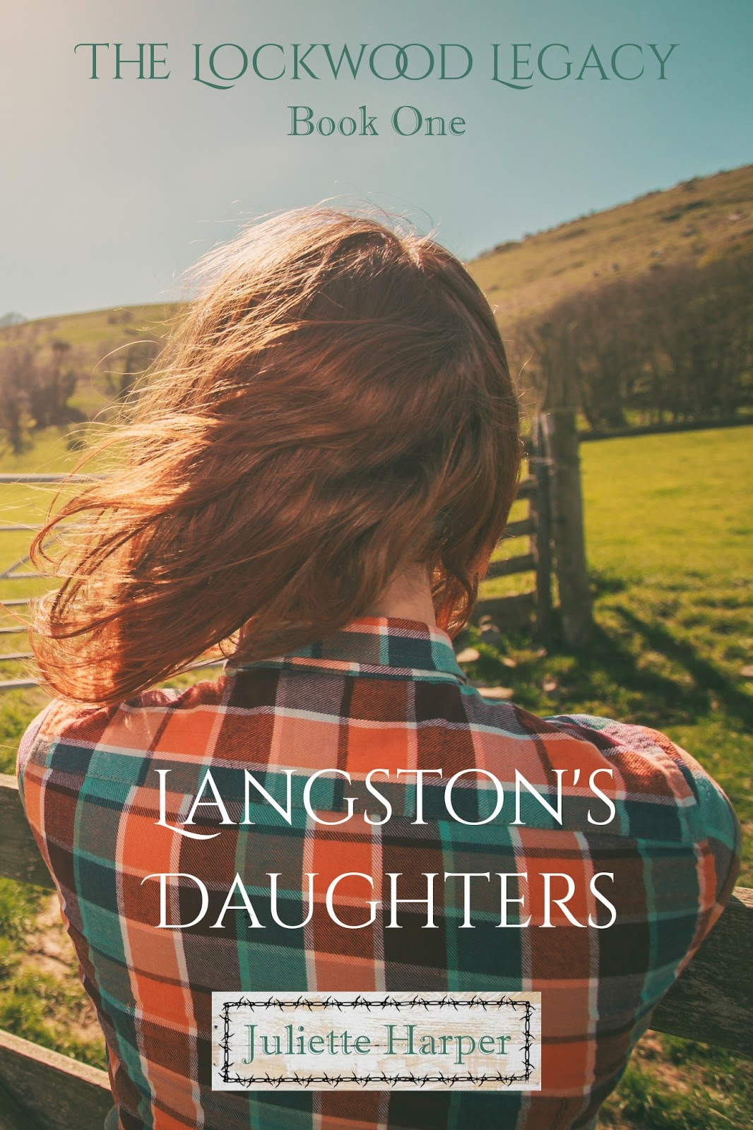 https://www.goodreads.com/book/show/23665824-langston-s-daughters?from_search=true