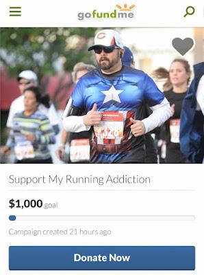 https://www.gofundme.com/support-my-running-addiction