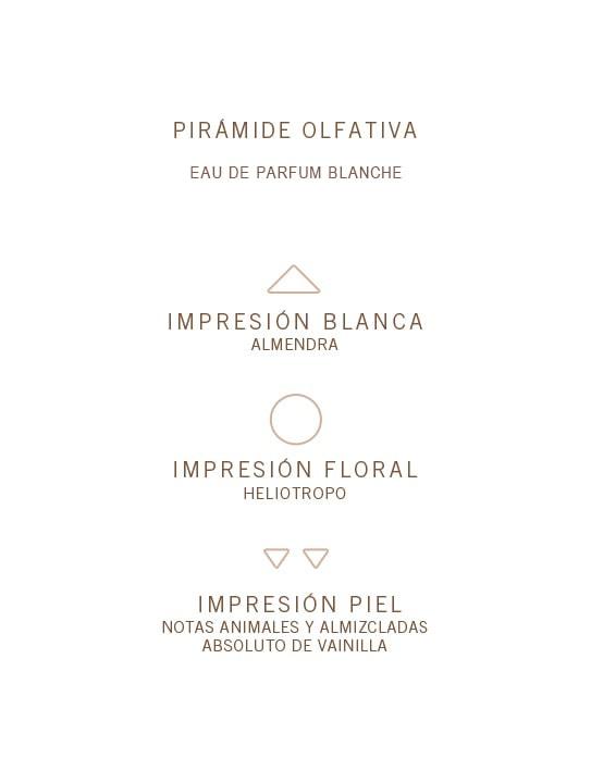Nuevo_perfume_de_Alaïa