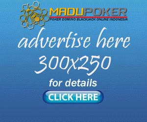 MaduPoker, poker online, Domino Online indonesia, domino uang asli, qq, kiu kiu, qiu qiu, 99, gaple, domino, indonesia domino, domino indonesia, kartu Domino