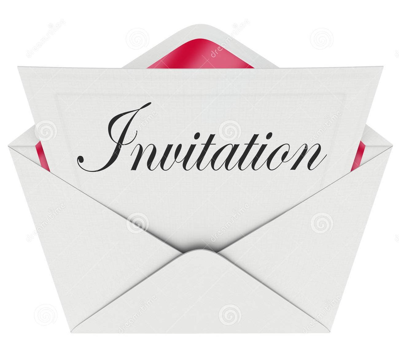 Pengertian tujuan dan contoh invitation card kelas ix english in pengertian tujuan dan contoh invitation card kelas ix stopboris Choice Image
