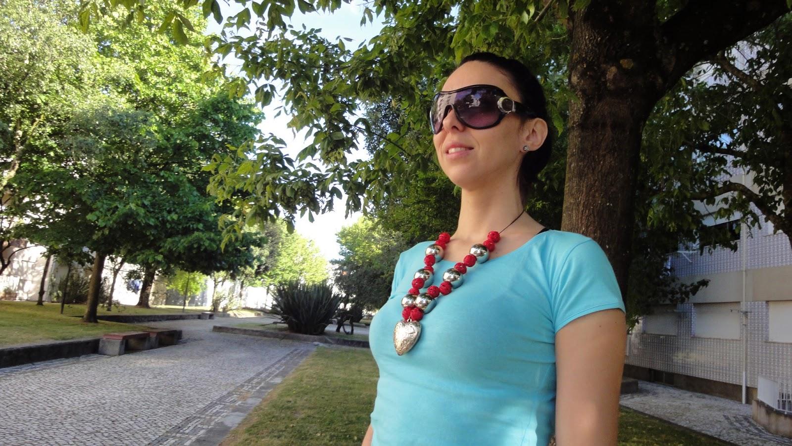 O SAPATINHO FOI À RUA, http://modanosapatinho.blogspot.pt/