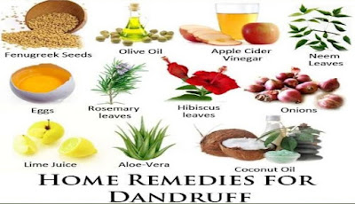 tips-to-remove-dandruff-in-natural-way