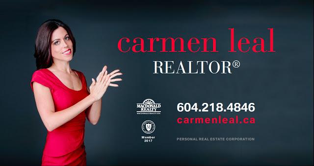 Vancouver-Realtor-CarmenLeal.ca