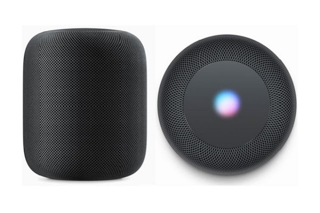 Apple Cuts HomePod Orders, as the Speaker Did Not Meet The Company's Sales Expectation