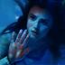 La Sirenita tiene nueva película de carne y hueso... Mira el hermoso trailer