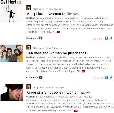 prostitutes singapore websites