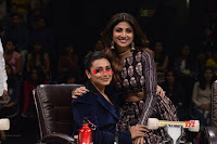 Shilpa Shetty and Raani Mukherjee Looks Gorgeous ~  Exclusive Galleries 009.jpg