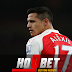 Berita Bola Terbaru - Arsenal Andalkan Sanchez Untuk Kalahkan MU