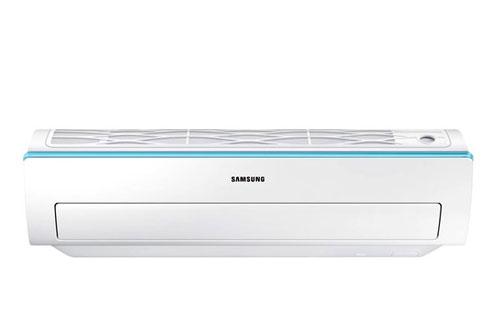 Điều hòa Samsung 1 chiều Inverter 9700 AR10KVFSC