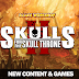 Skulls for the Skull Throne - Games Workshop Steam sale