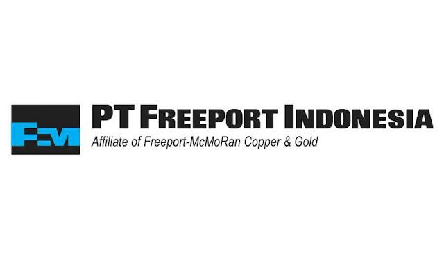 Pengalaman Tes Kerja di PT Freeport Indonesia