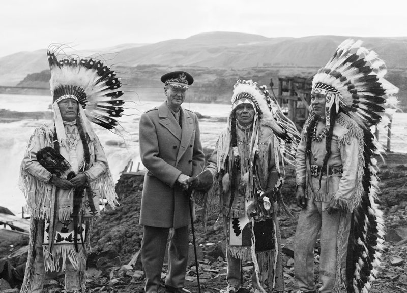 native americans in oregon A content rich presentation for students studying this time period impressive list of resources and concise summary of the various cultures.