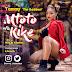 Download Tammy the baddest - Mtoto wa kike