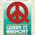 Queen Street Harmony Series Continues with Performances from Carey Murdock and Tyrone Cotton