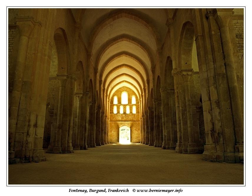Reisebericht Nordfrankreich Teil 1