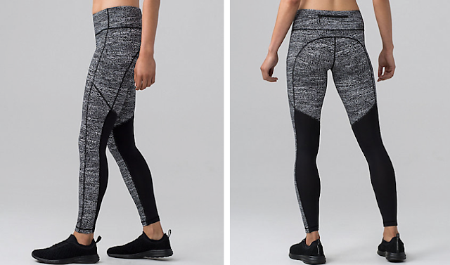 lululemon speed-tight