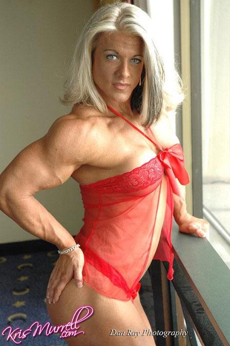 Women Of Marvel Nude