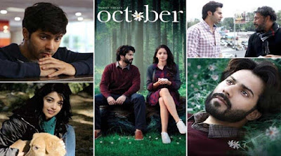 october-is-not-love-story-but-it-is-story-about-love