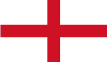 Gareth Southgate salary in 2018 England Football Team