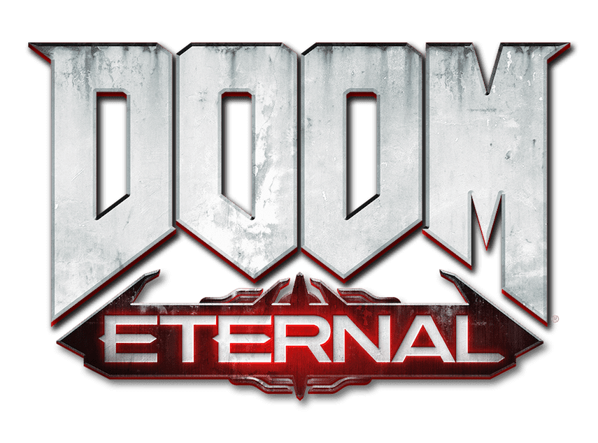 Doom Eternal's Official Gameplay Trailer