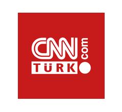 CNN Türk APK