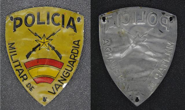 POLICÍA MILITAR DE VANGUARDIA Policia%2Bmilitar%2Bde%2Bvanguardia