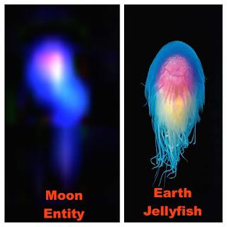 UFO News ~ Incredible giant UFO and MORE UFO%252C%2BUFOs%252C%2Bsighting%252C%2Bsightings%252C%2Bfigure%252C%2BOMG%252C%2Bartifact%252C%2Banomaly%252C%2BCaptain%2BKirk%252C%2BTOS%252C%2BEnterprise%252C%2BAsteroid%252C%2BStar%2BTrek%252C%2BStargate%252C%2Btop%2Bsecret%252C%2BET%252C%2Bsnoopy%252C%2Batlantis%252C%2BW56%252C%2BGod%252C%2Bmayan%252C%2BUK%252C%2Bspirit%252C%2Bghost%252C%2BNibiru%252C%2Bmountain%252C%2Bnews%252C%2Bmoon%252C%2Bjellyfish%252C%2B%252C%2B%2B3232