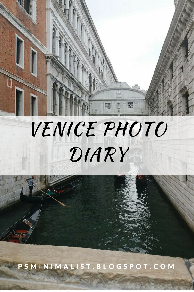 ps minimalist blog,personal style and beauty blogger valentina batrac,teen croatian bloggers,hrvatske modne blogerice,travel blogs,venice italy photo diary, why you need to visit venice,first time visiting veenice,a trip to venice,how to spend a day in venice