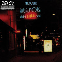 http://neilyoungtradotto.blogspot.it/search/label/%28NYA%29%20BLUENOTE%20CAFE