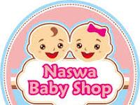 Lowongan Kerja Naswa Baby Shop Pekanbaru