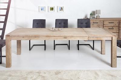 www.reaction.sk, nábytok do jedálne, moderny nabytok