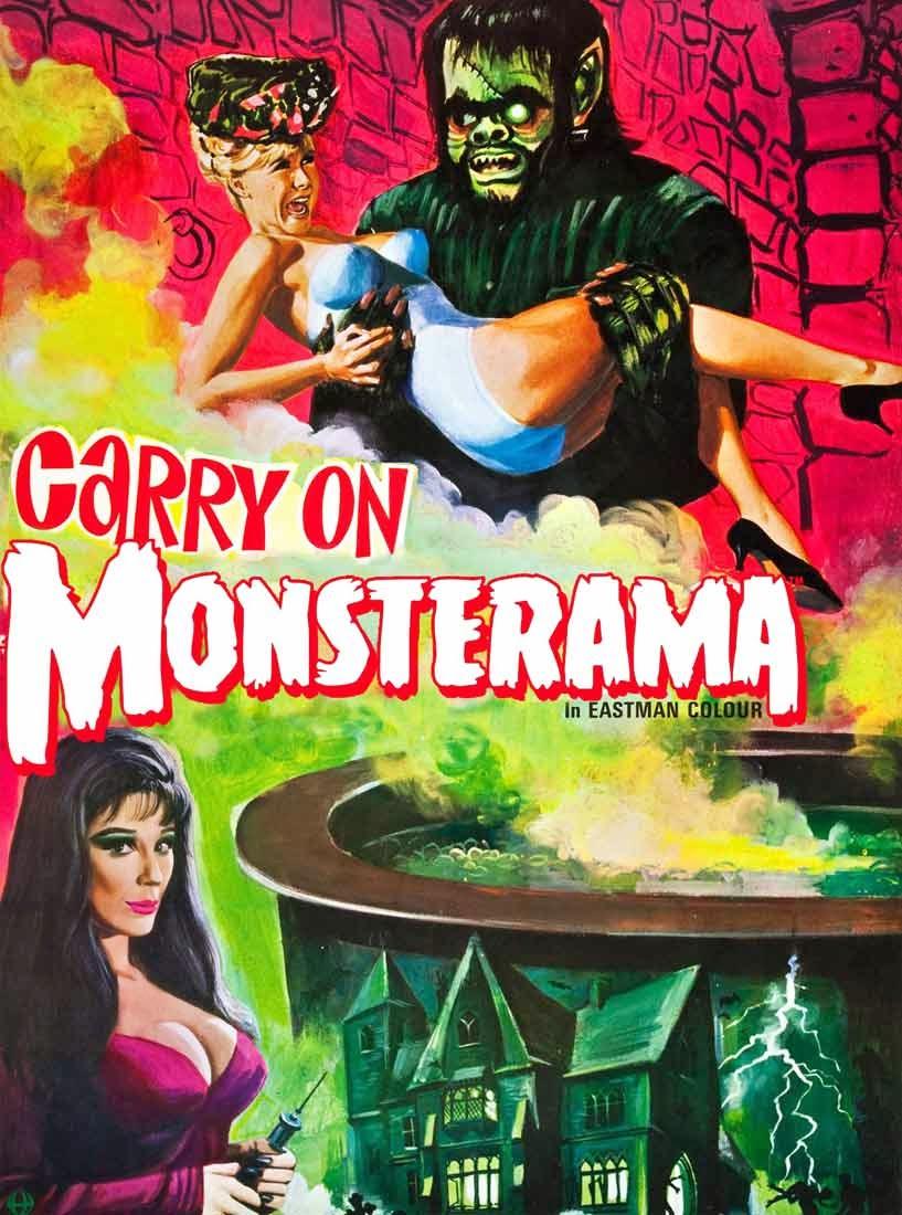 carry_on_monsterama.jpg