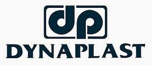 Lowongan Kerja di PT Dynaplast Tbk - Operator Produksi