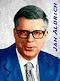 Jan Aldrich