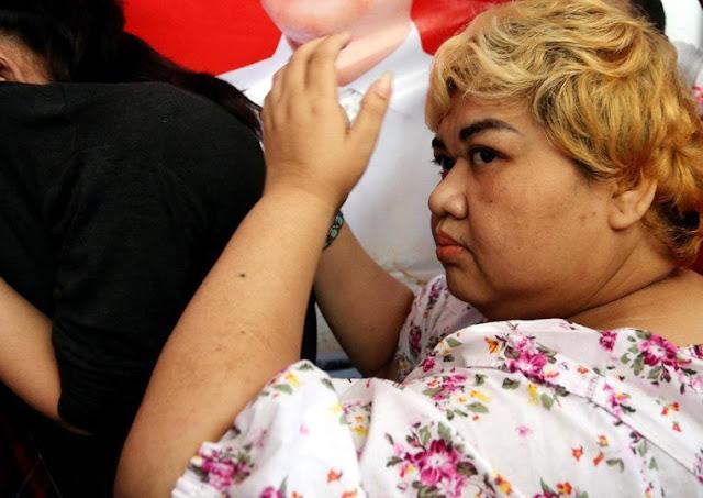 Polisi Sebut Pretty Asmara Pengedar, Sudah 2 Tahun Sediakan Narkoba