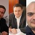 Partidele din Ialomița și-au stabilit candidații la europarlamentare. ALDE nu are