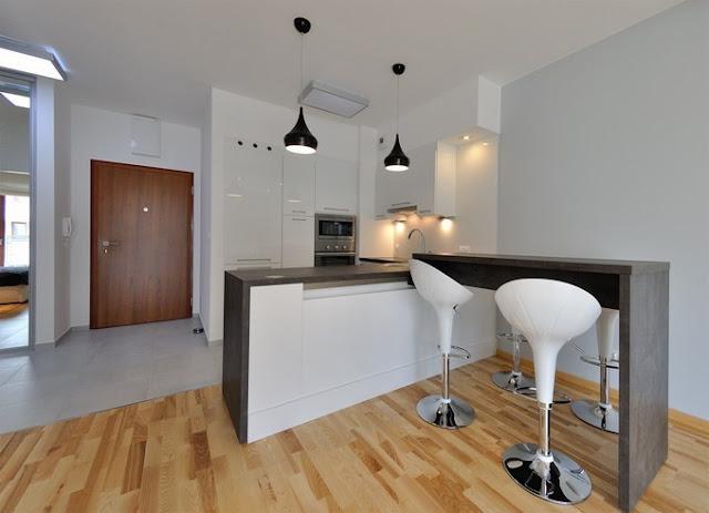 Jak się zabrać za urządzanie nowego mieszkania?