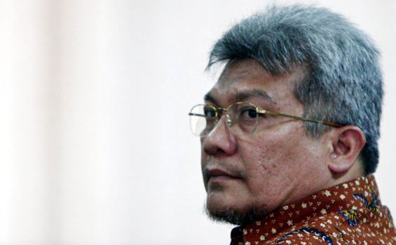 Perppu Pembubaran Ormas Teringat Bung Karno Bubarkan Masyumi dan HMI Atas Desakan PKI