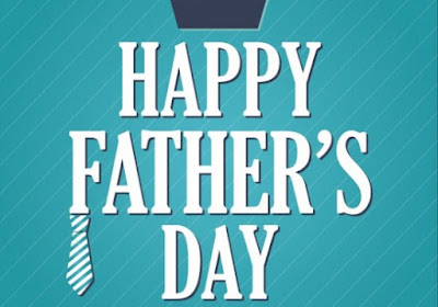 Happy Fathers Day 2016 Wishes