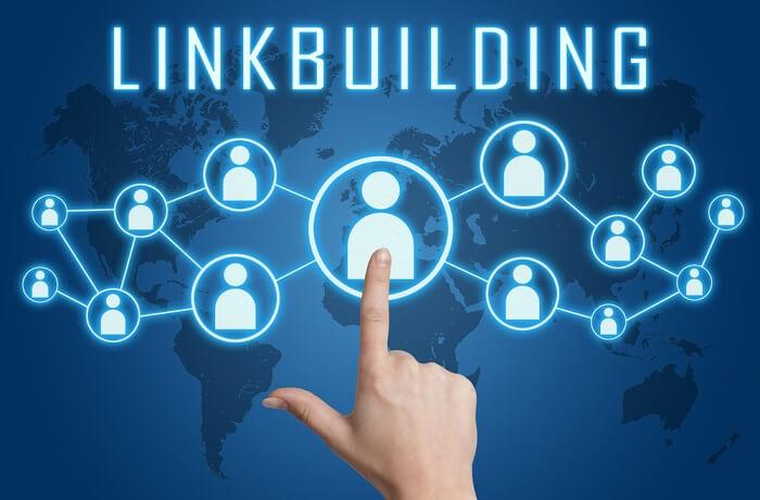 Pentingnya Membangun Backlink Untuk Menunjang SEO Situs Anda