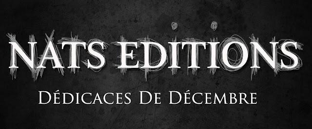 http://blog.nats-editions.com/2016/11/dedicaces-de-decembre.html