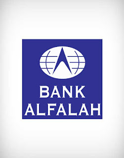 bank al falah limited vector logo, bank al falah limited logo vector, bank al falah limited logo, bank al falah limited, bank al falah limited logo ai, bank al falah limited logo eps, bank al falah limited logo png, bank al falah limited logo svg