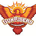 Final List Of Sun Risers Haydrabad (SRH) Team And Players After Auction : David Warner Will Be Captain Of SRH In IPL 2016