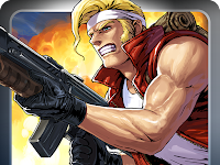 Metal Slug Attack mod apk 3.5.0 (Unlimited AP)