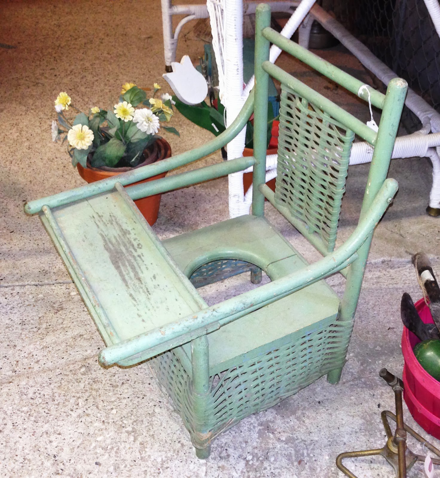 safety 1st potty chair diy patio covers amy bradley designs: all things baby