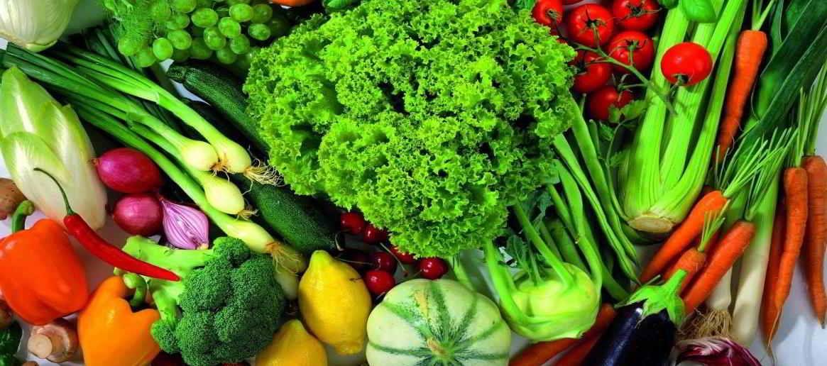10 Manfaat Sayur Sawi dan Efek Samping Memakannya