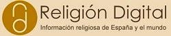 Curas no independentistas Religiondigital